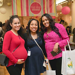 35th Biggest Baby Shower NYC