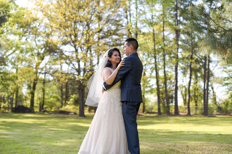 eduardo&reyna'sweddingmarch26,2016-1989