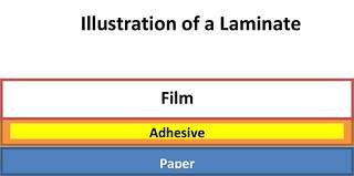 Lamination Image 061516 B