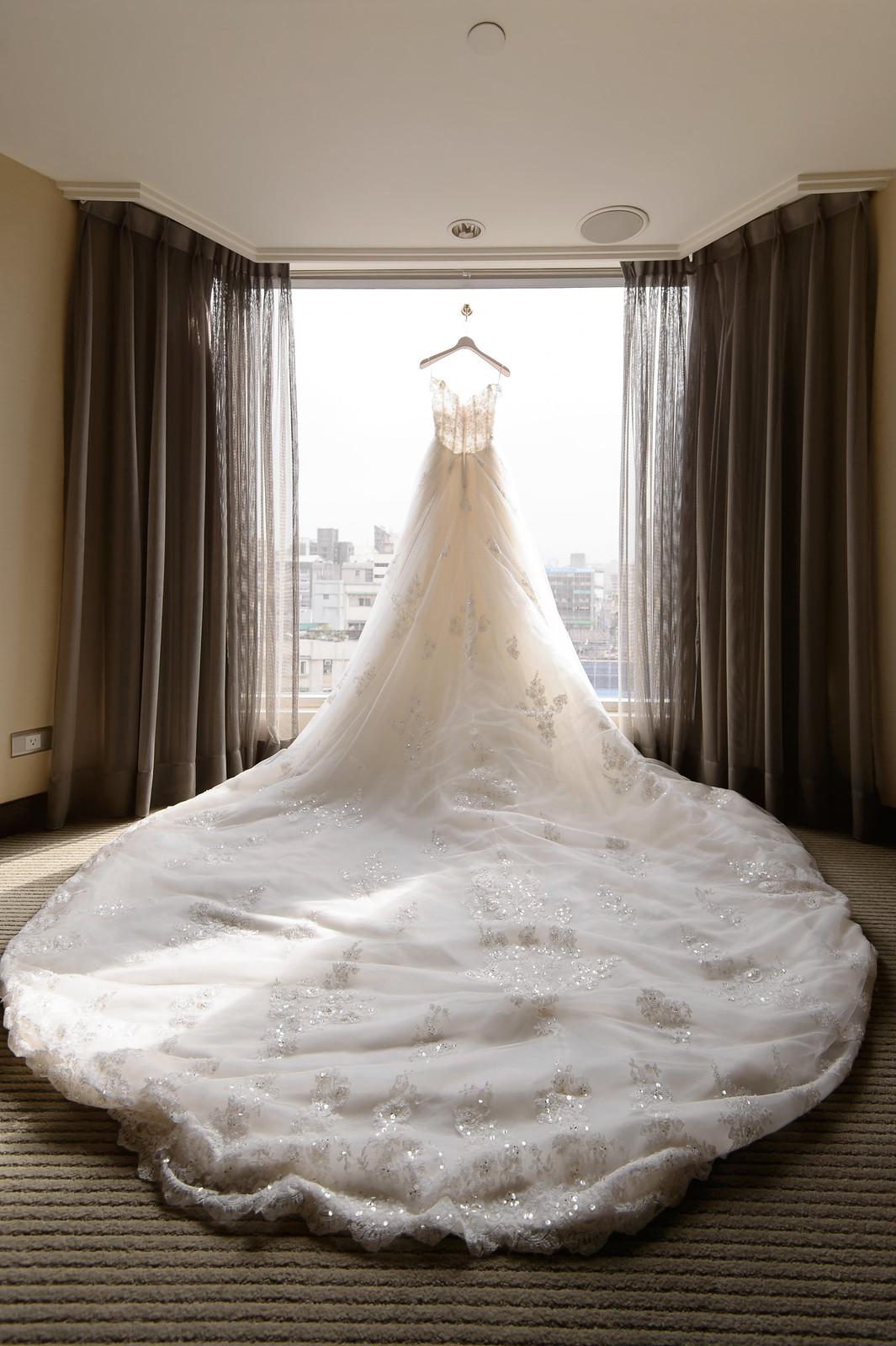 台北婚攝, 婚禮攝影, 婚攝, 婚攝守恆, 婚攝推薦, 晶華酒店, 晶華酒店婚宴, 晶華酒店婚攝-3