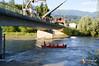 2016.06.27 - Bootsübung Drau - Schwaiger Brücke mit FF St.Peter-11.jpg