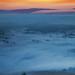Misty Below || HARTLEY || BLUE MOUNTAINS by rhyspope