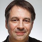 Christophe Laigle Profile Picture