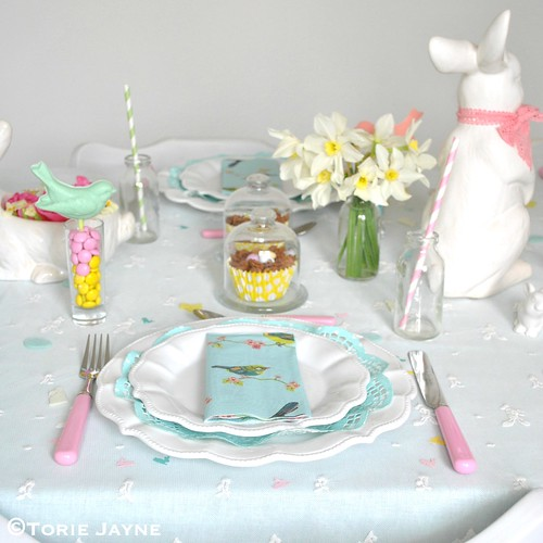 Pretty Colouful Easter 15