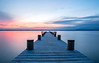 Chiemsee by LA-Photography98