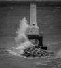 Port Lighthouse