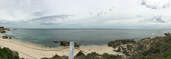 Bennion Beach