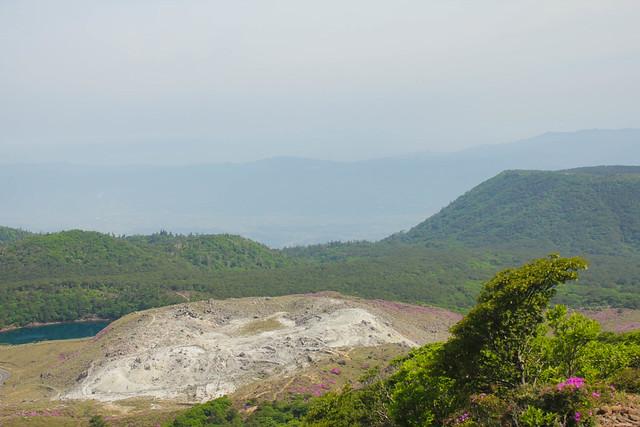 20140601-韓国岳-0089.jpg