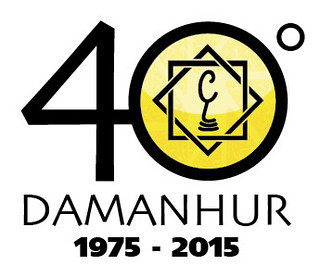 40 years of Damanhur, can you believe it?