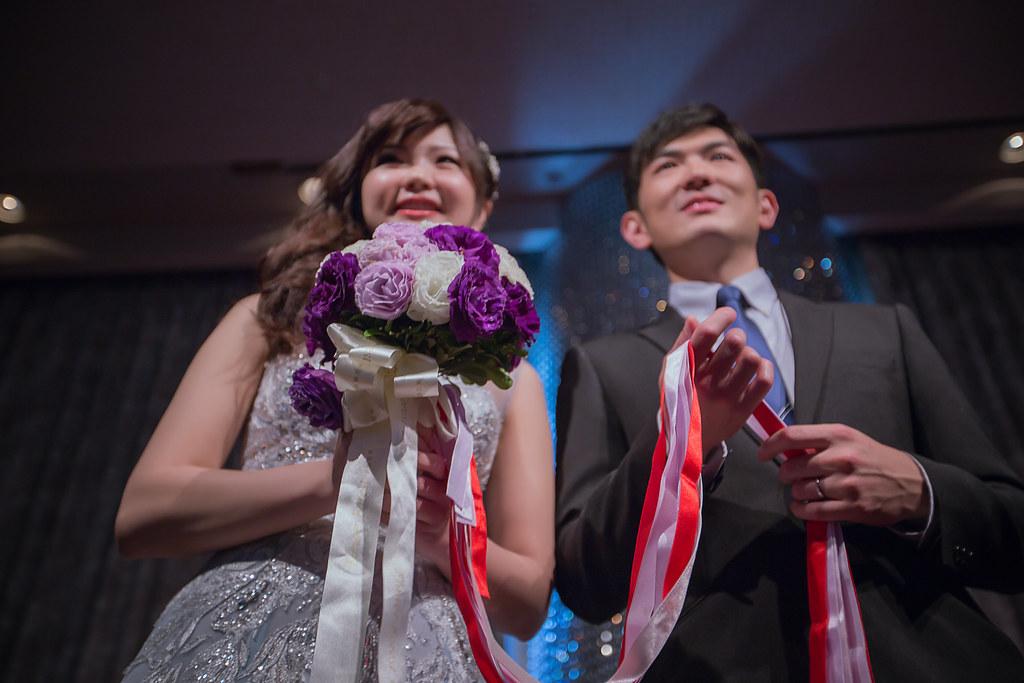 20150404晶宴會館民生觀婚禮記錄 (378)