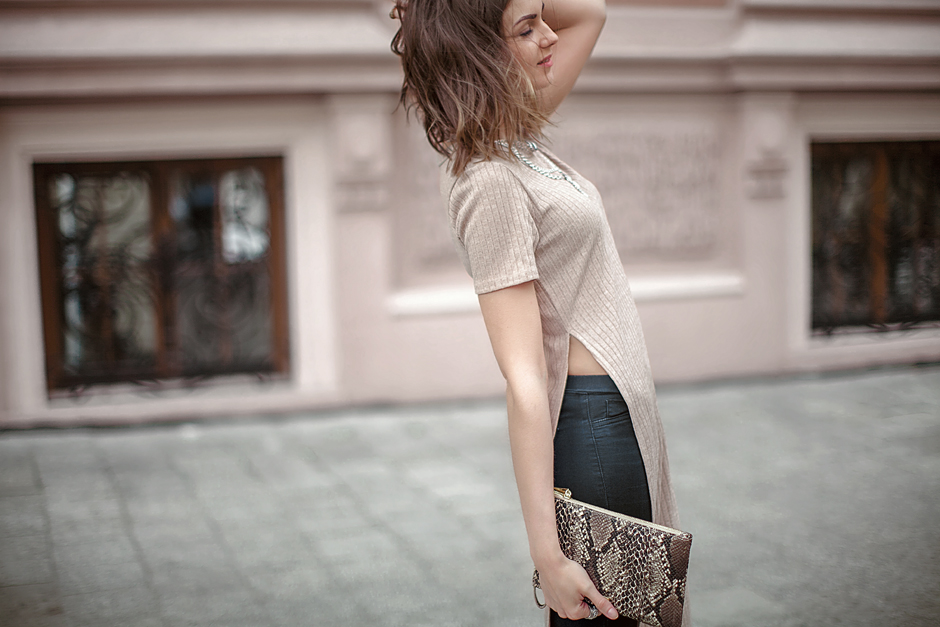 fashion-blog-daily-outfits-skinny-jeans-look