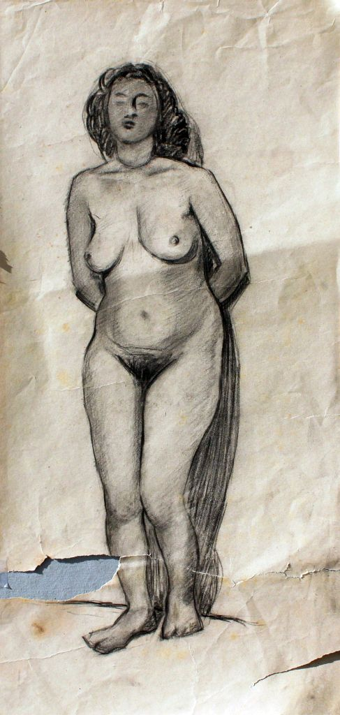 nudes028