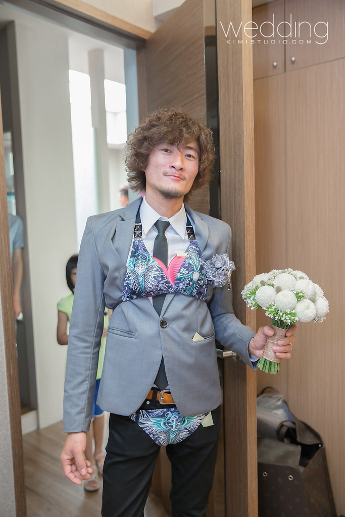 2014.09.06 Wedding Record-085