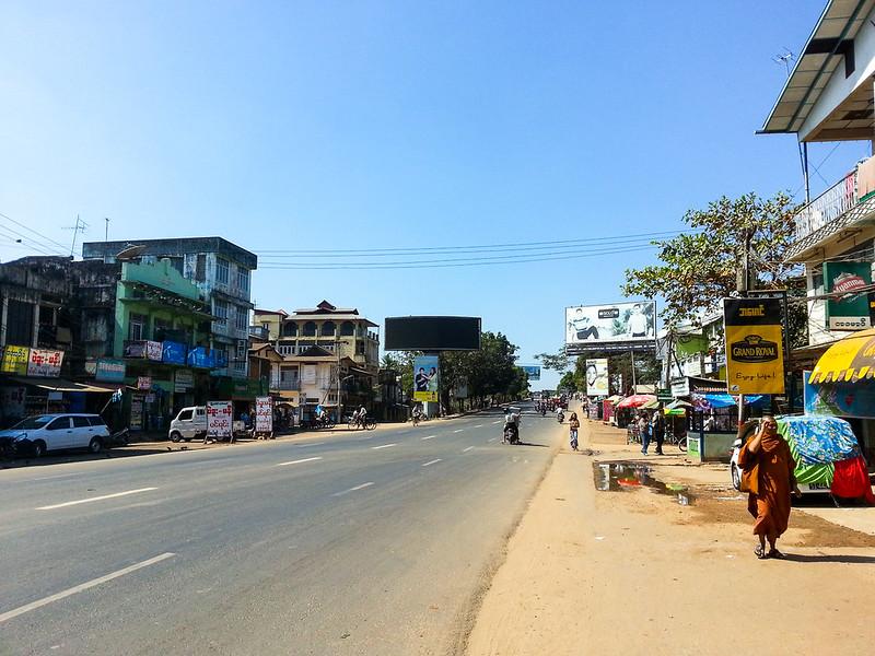 Myanmar_day2_14