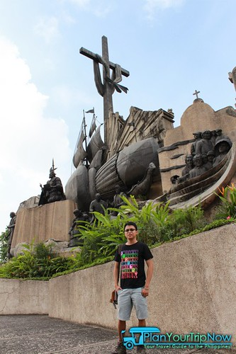Cebu City Tourist Spots 05