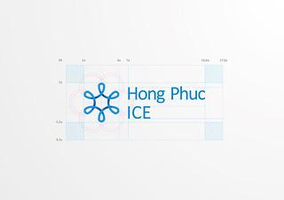 Building process Hong Phuc ICE