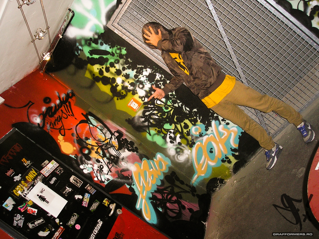 20-20120629-original_bboy_jam_5-dornbirn-austria-grafformers_ro
