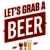 lets-grab-a-beer