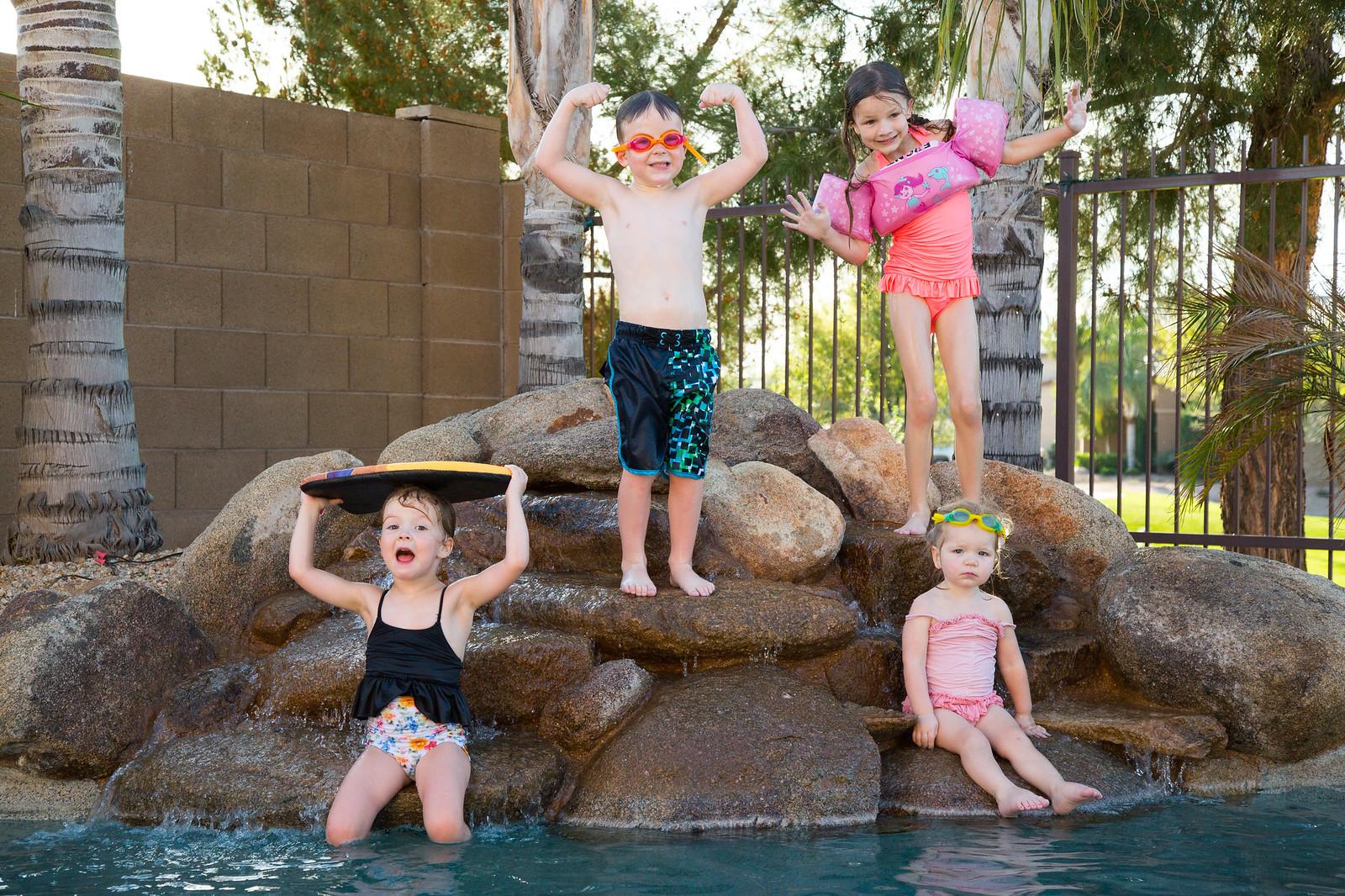 2015-03-12 Arizona-6337.jpg