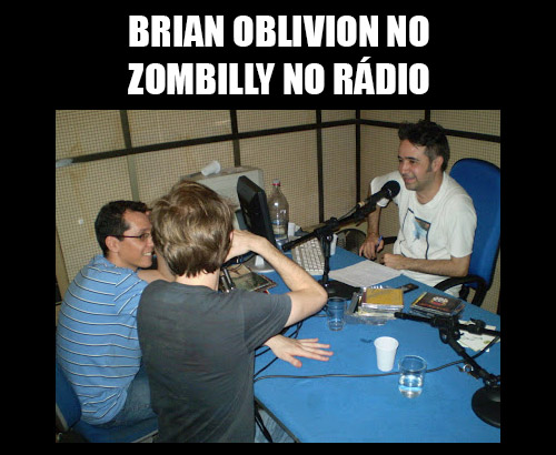 brianoblivion-radio2