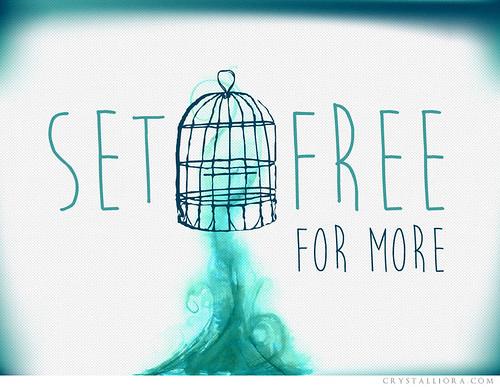 Set Free 03