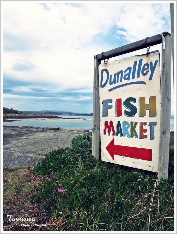 eaglehawk neck dunalley fish market. Black Bedroom Furniture Sets. Home Design Ideas