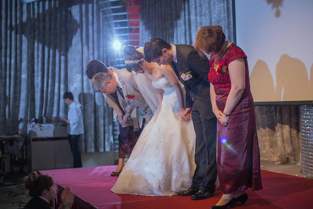 20150404晶宴會館民生觀婚禮記錄 (244)