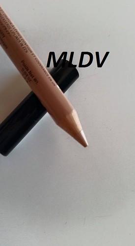 Le Wonder Pencil 3en1