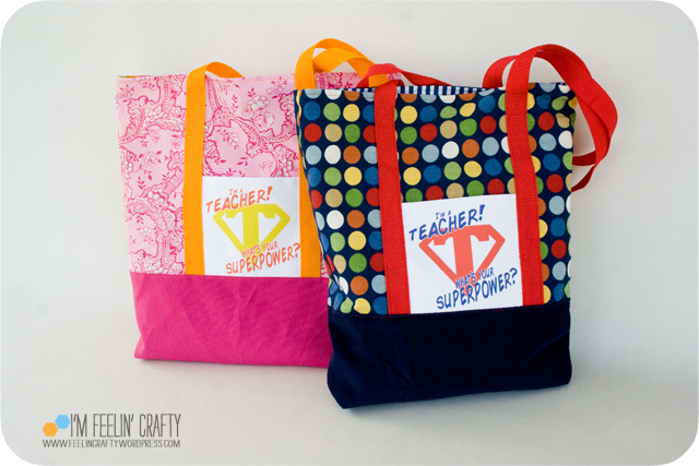 TeacherTote-Bags5-ImFeelinCrafty