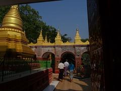 Mandalay DSC06269 Myanmar