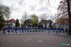 2015-04-27 Koningsdag 001