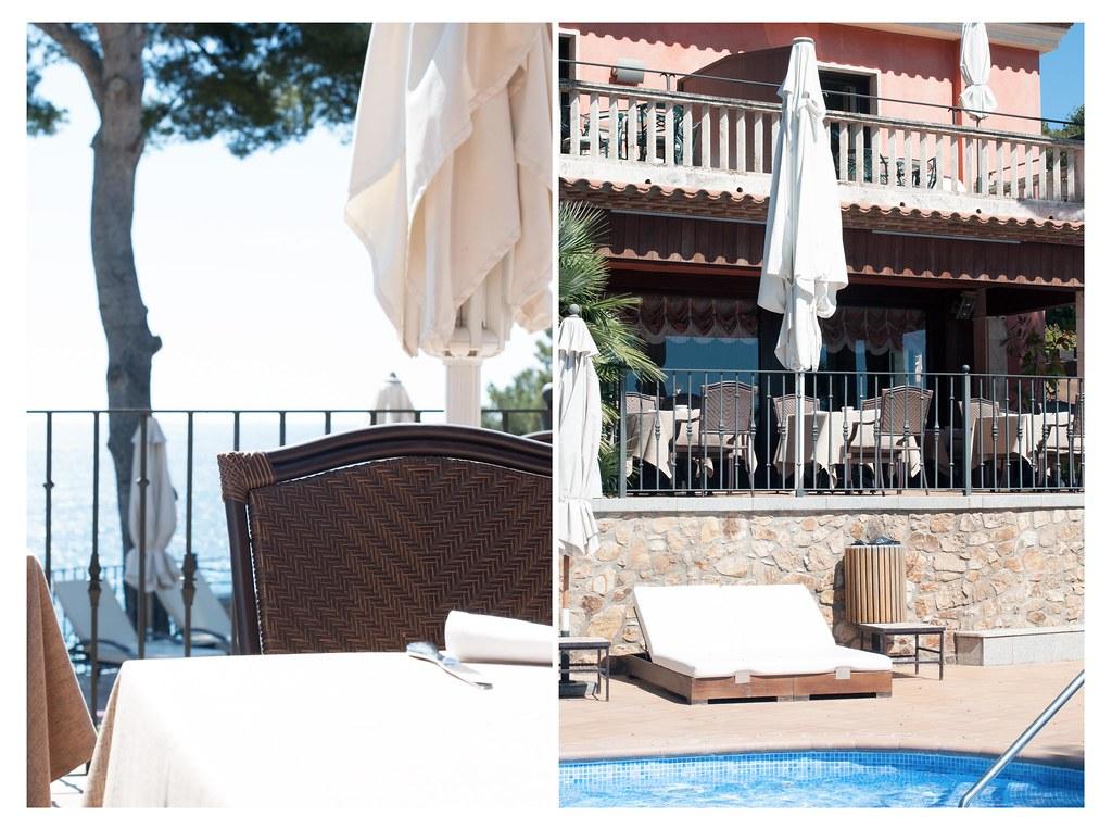 010_Hotel_Cala_Del_Pi