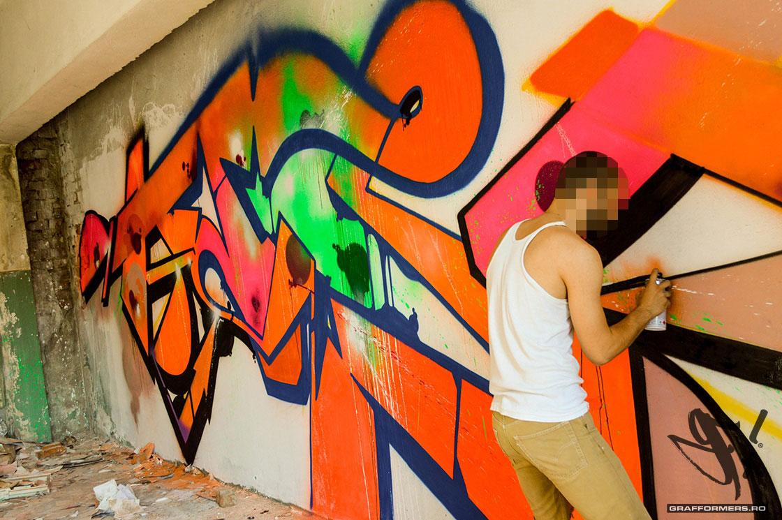 03-20140529-graffiti_circumvalatiunii_session_2-timisoara