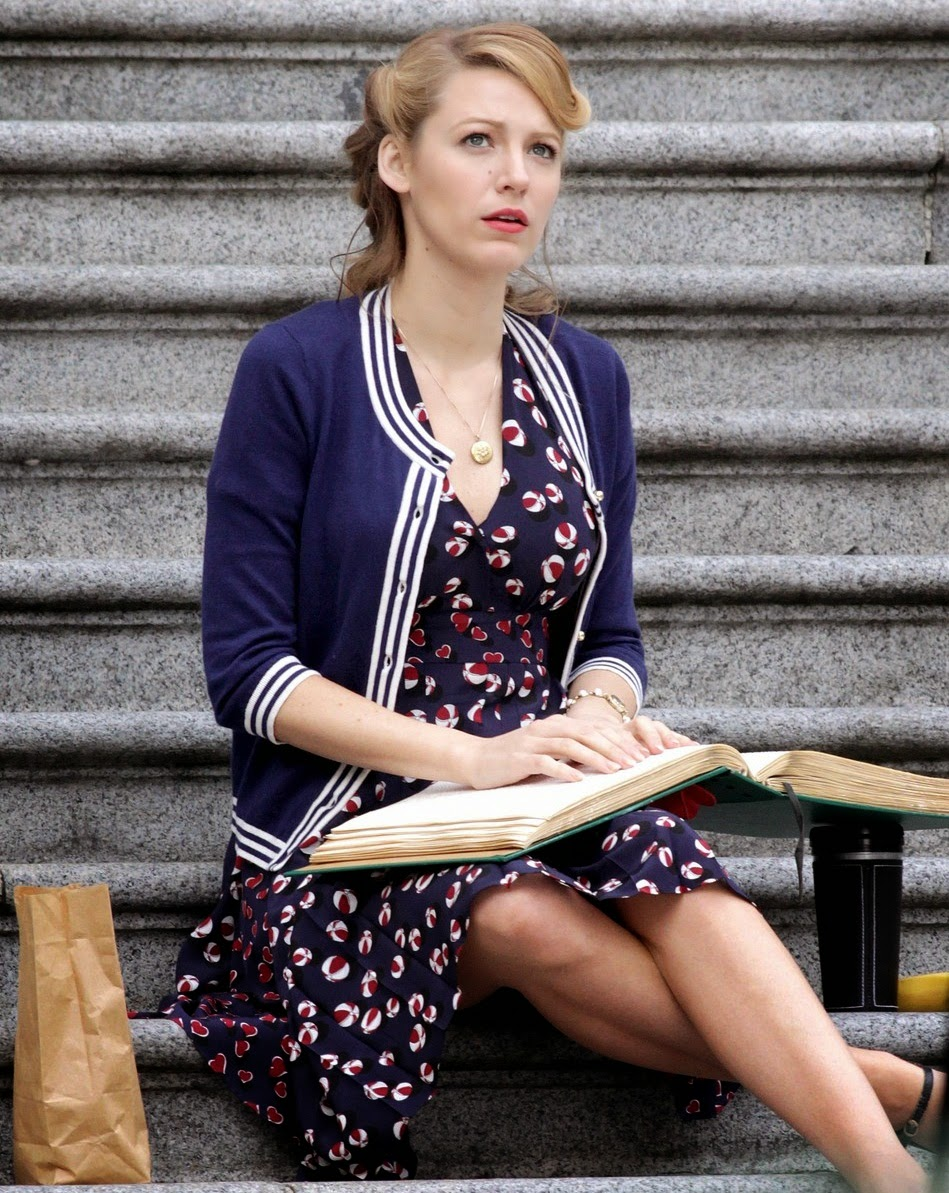 blake-lively-does-serious-reading-for-done-for-adaline-13