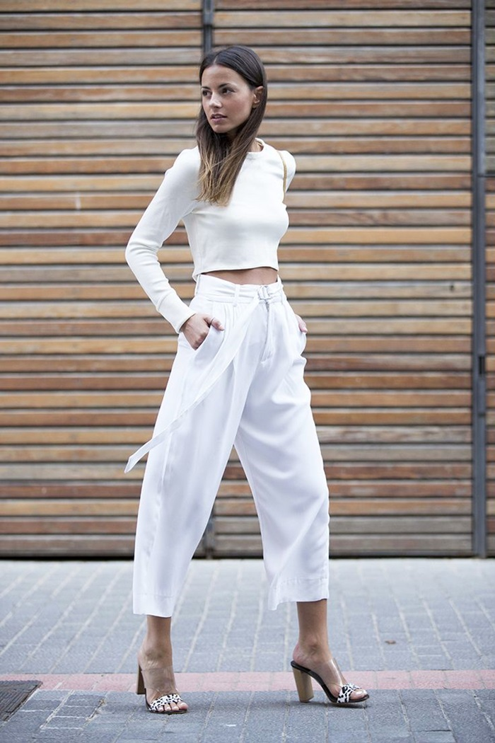 white-jeans-10