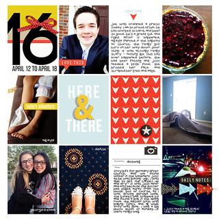 week 16 page 1