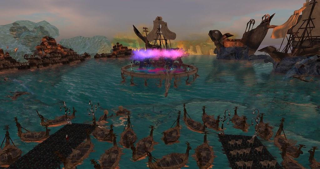 Poseidon's Abyss3_001