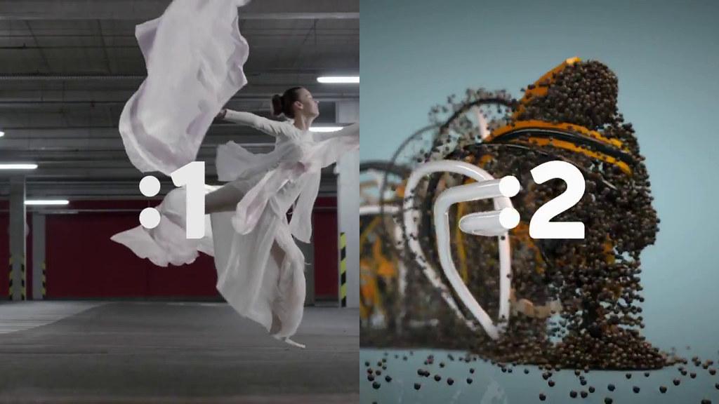 RTVS12