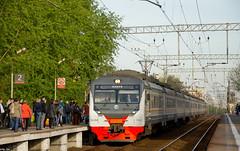 ED4M-0461