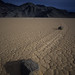 The Racetrack Playa by f_desmet