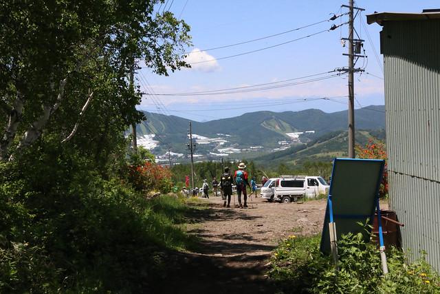 2014-06-15_00707_四阿山.jpg