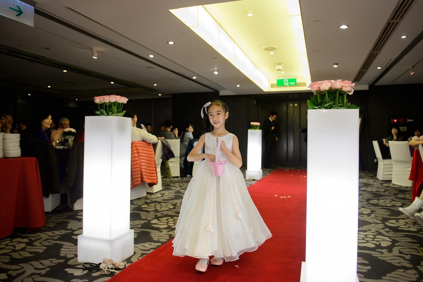 台北婚攝, 婚禮攝影, 婚攝, 婚攝守恆, 婚攝推薦, 晶華酒店, 晶華酒店婚宴, 晶華酒店婚攝-66