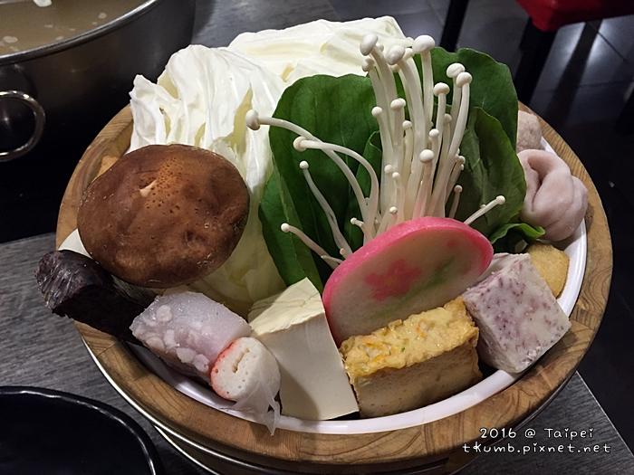 2016正官木桶鍋 (5).JPG
