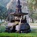 Small photo of Fountain (of Salmacis)
