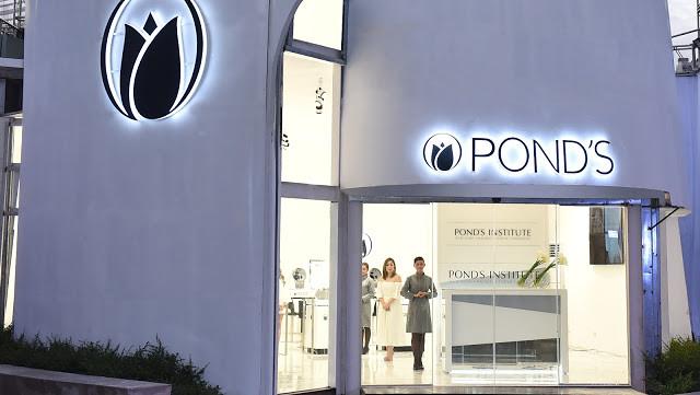 ponds-expert-institute-1