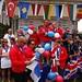 5th FAI European Paragliding Accuracy Championship