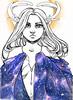 Baratheon Queen