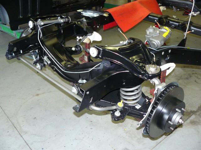 P1100162
