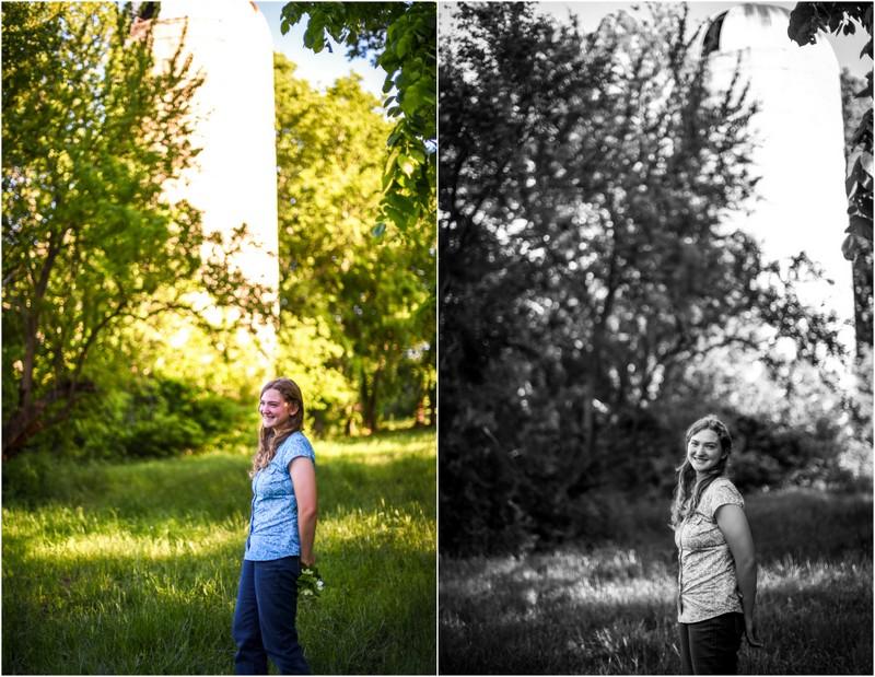 1-Emily's senior pictures3