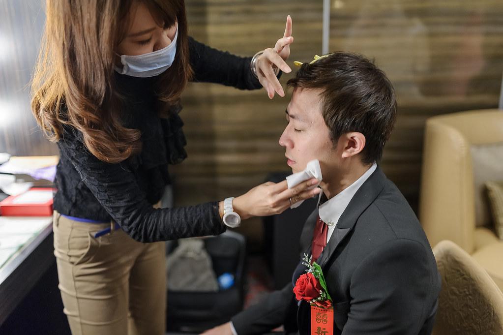 紹庭鍾靈-640